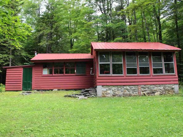 1 bed 1 bath Single Family at 507 Mountain Rd Stratton, VT, 05360 is for sale at 150k - 1 of 10