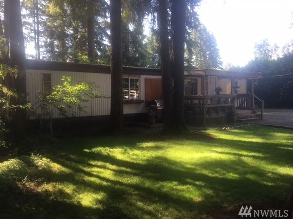 2 bed 1 bath Single Family at 20403 42nd Ave E Spanaway, WA, 98387 is for sale at 280k - 1 of 21