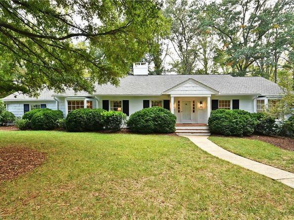 4 bed 4 bath Single Family at 916 Kenleigh Cir Winston Salem, NC, 27106 is for sale at 610k - 1 of 30