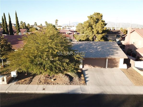 4 bed 2 bath Single Family at 8604 Abanico Ct Las Vegas, NV, 89117 is for sale at 329k - 1 of 34