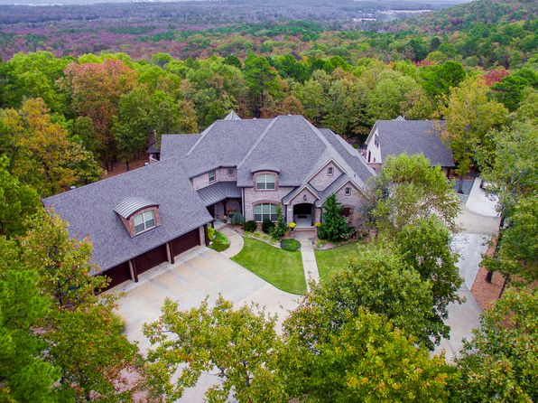 5 bed 6 bath Single Family at 2680 Collins Dr Conway, AR, 72034 is for sale at 766k - 1 of 76