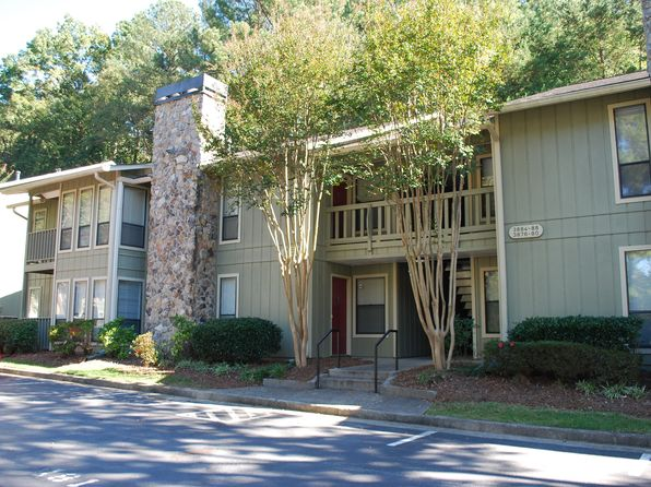 2 bed 2 bath Condo at 3882 Woodridge Way Tucker, GA, 30084 is for sale at 95k - 1 of 22