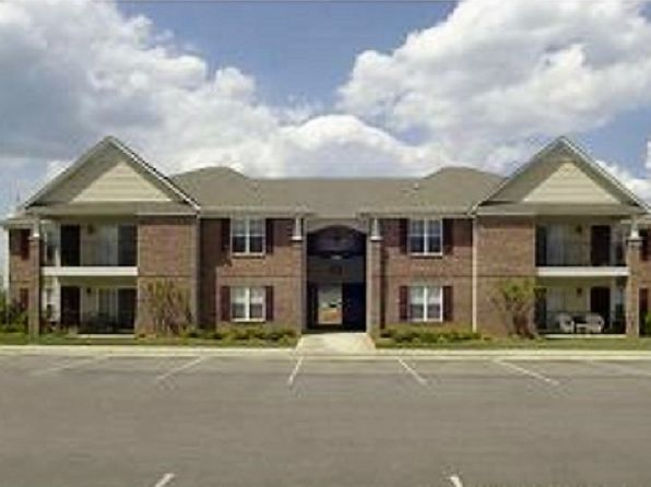 null bed null bath Multi Family at 1810 Balmoral Dr Fayetteville, NC, 28304 is for sale at 700k - 1 of 31