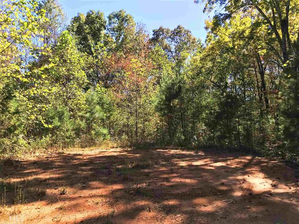 null bed null bath Vacant Land at 0 Big Timber Rd Mineral Bluff, GA, 30559 is for sale at 29k - 1 of 9
