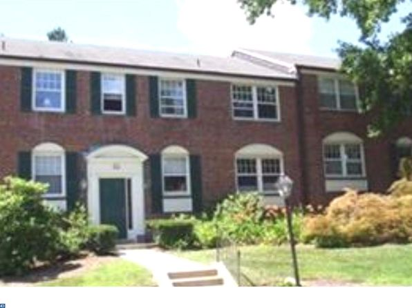 1 bed 1 bath Condo at 500 E Lancaster Ave St Davids, PA, 19087 is for sale at 198k - google static map