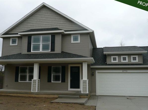 3 bed 3 bath Single Family at 4 Independence Jackson, MI, 49201 is for sale at 215k - 1 of 23
