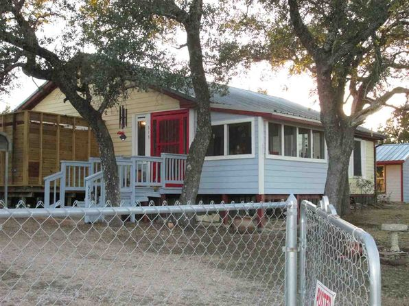 2 bed 2 bath Single Family at 513 Judy Ln Burnet, TX, 78611 is for sale at 150k - 1 of 25