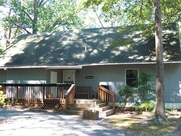 2 bed 2 bath Single Family at 127 Todds Creek Ln Mathews, VA, 23109 is for sale at 390k - 1 of 42