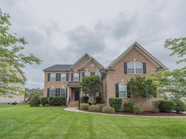5 bed 4 bath Single Family at 1708 Aringill Ln Matthews, NC, 28104 is for sale at 435k - 1 of 24