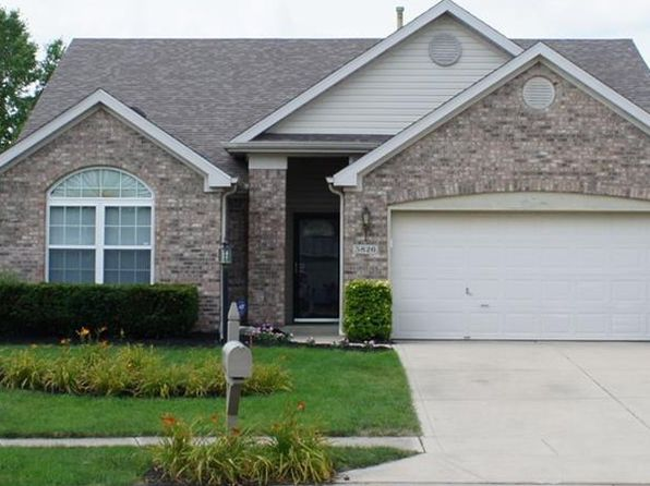 3 bed 2 bath Single Family at 5826 Applegate Ct Carmel, IN, 46033 is for sale at 225k - 1 of 27