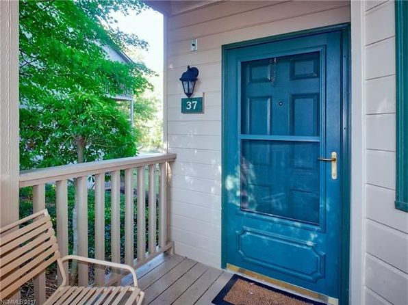 1 bed 1 bath Condo at 160 Whitney Blvd Lake Lure, NC, 28746 is for sale at 54k - 1 of 22