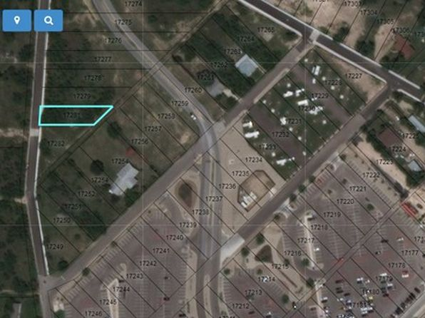 null bed null bath Vacant Land at 000 Riverside Dr Eagle Pass, TX, 78852 is for sale at 26k - google static map