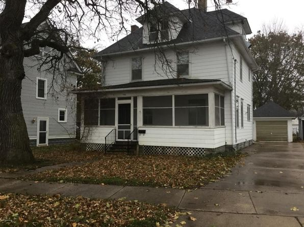 3 bed 2 bath Single Family at 906 4th St SW Austin, MN, 55912 is for sale at 60k - 1 of 22