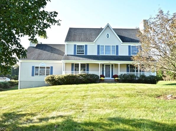 4 bed 4 bath Single Family at 25 Church Rd Milford, NJ, 08848 is for sale at 400k - 1 of 25