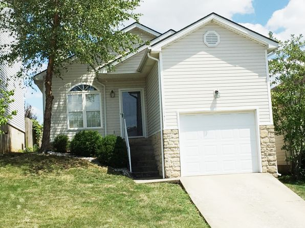 2 bed 2 bath Single Family at 1141 Parliament Way Lexington, KY, 40517 is for sale at 136k - 1 of 28