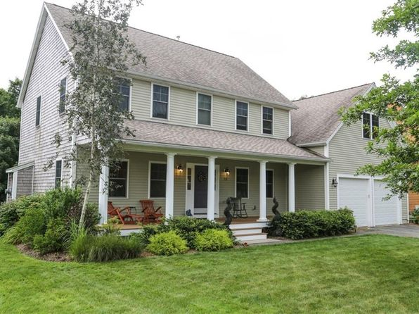4 bed 3.5 bath Single Family at 12 Wishing Well Cir South Kingstown, RI, 02879 is for sale at 560k - 1 of 40
