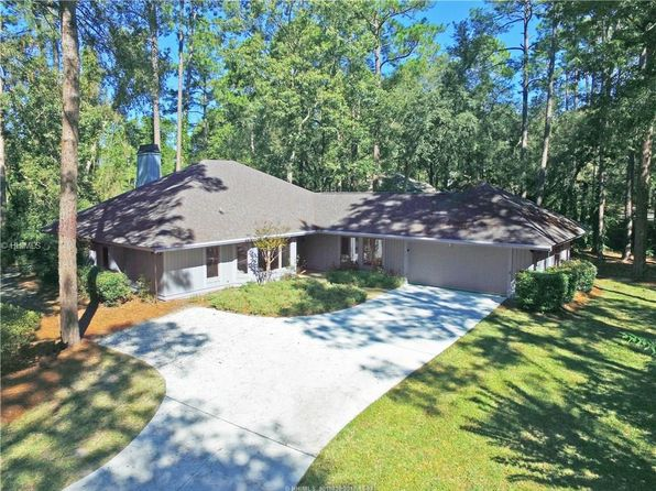 3 bed 2 bath Single Family at 2 Clearwater Ln Hilton Head Island, SC, 29926 is for sale at 349k - 1 of 24