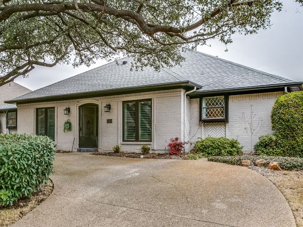 3 bed 3 bath Single Family at 6919 CHEVY CHASE AVE DALLAS, TX, 75225 is for sale at 600k - 1 of 25