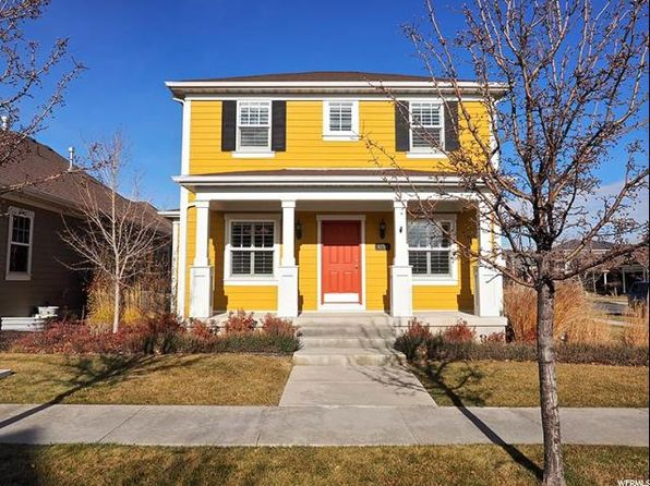 5 bed 4 bath Single Family at 4254 W Degray S Dr South Jordan, UT, 84009 is for sale at 380k - 1 of 26