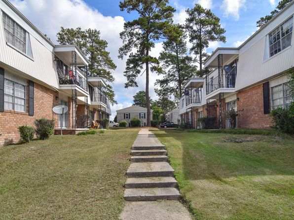 Cheap Apartments For Rent In Columbia Sc Zillow