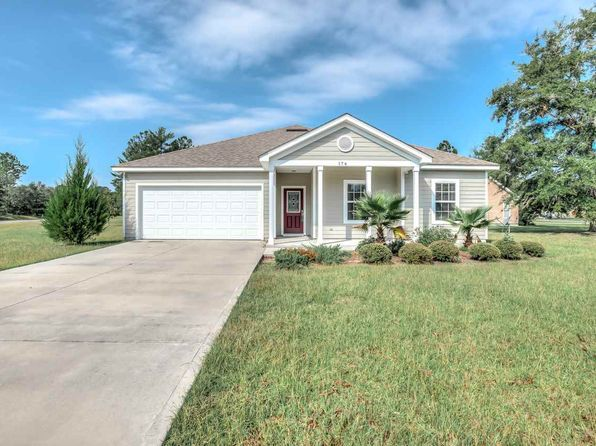 well maintained crawfordville real estate