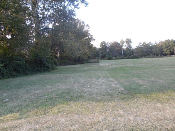 null bed null bath Vacant Land at 2 Bridgemoore Dr Nesbit, MS, 38651 is for sale at 55k - google static map
