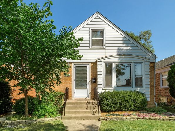 2 bed 1 bath Single Family at 4023 Maple Ave Brookfield, IL, 60513 is for sale at 235k - 1 of 24