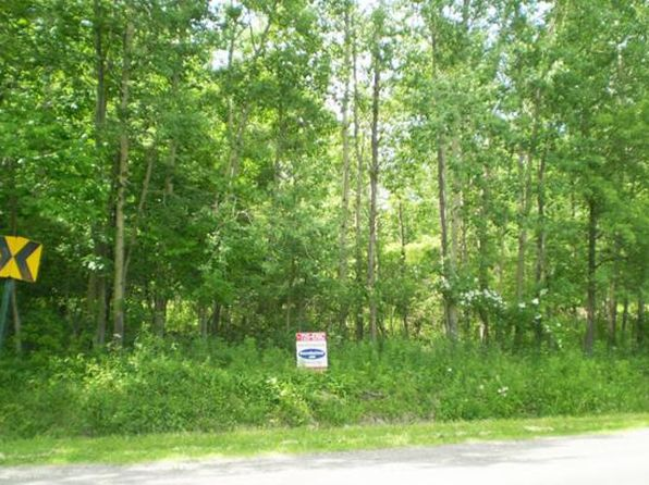 null bed null bath Vacant Land at 321 INGRAHAM HILL RD BINGHAMTON, NY, 13903 is for sale at 25k - 1 of 5