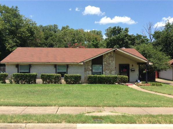 3 bed 2 bath Single Family at 11648 Drummond Dr Dallas, TX, 75228 is for sale at 175k - 1 of 19