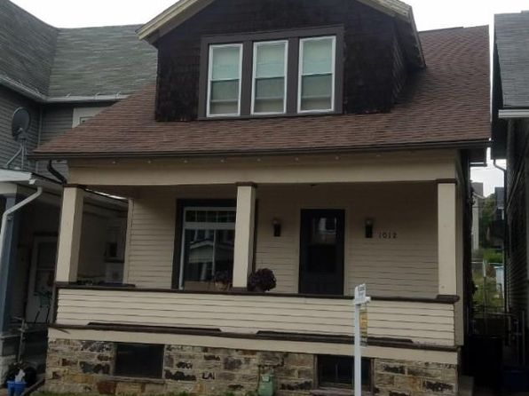 3 bed 1 bath Single Family at 1012 24th Ave Altoona, PA, 16601 is for sale at 75k - 1 of 9