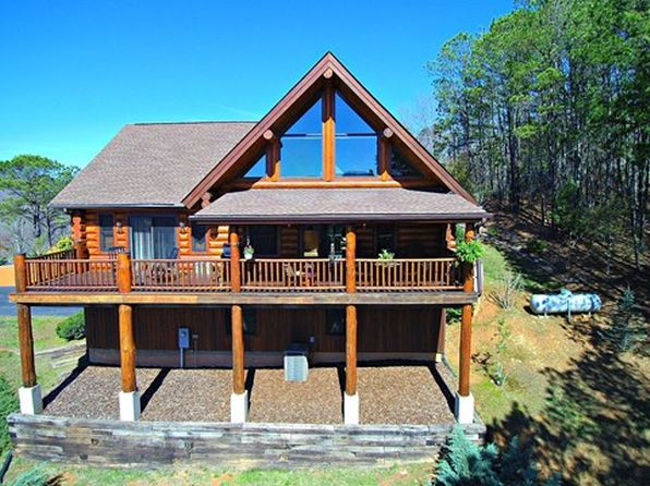 3 bed 4 bath Single Family at 134 APPLETON DR SYLVA, NC, 28779 is for sale at 370k - 1 of 44
