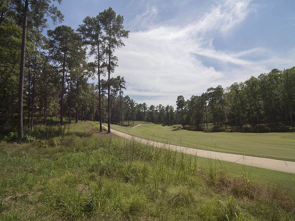 null bed null bath Vacant Land at 1020 Harris Crk Greensboro, GA, 30642 is for sale at 176k - 1 of 9