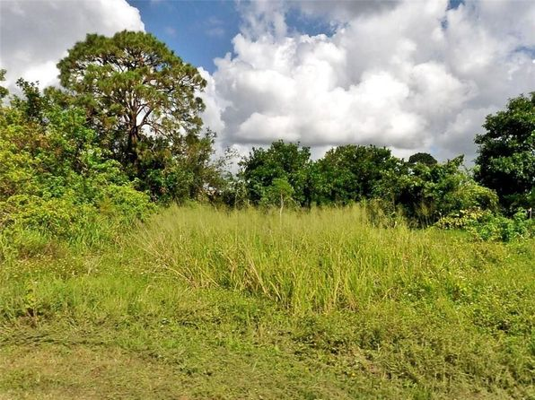 null bed null bath Vacant Land at 171 SE JUPER AVE PORT ST LUCIE, FL, 34983 is for sale at 25k - google static map