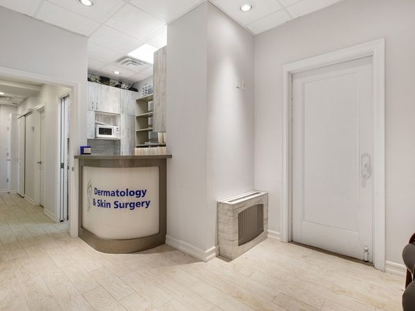 Medical office space 10021 real estate 10021 homes for for Zillow new york office
