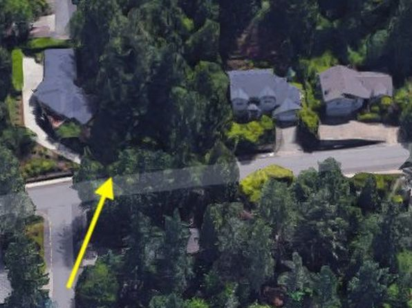 null bed null bath Vacant Land at  Marlboro Eugene, OR, 97405 is for sale at 120k - 1 of 3