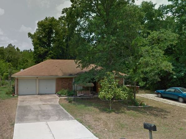 3 bed 2 bath Single Family at 3610 Kentwood Dr Spring, TX, 77380 is for sale at 70k - 1 of 2
