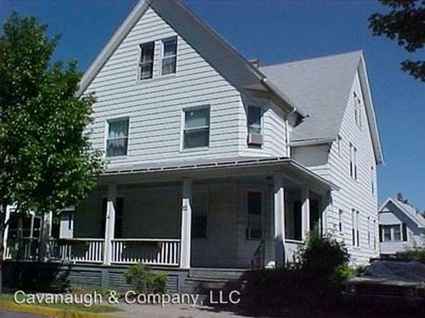 houses for rent in middletown ct 25 homes zillow