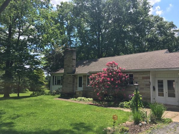 4 bed 2 bath Single Family at 2218 Eddy Rd Wooster, OH, 44691 is for sale at 160k - 1 of 50