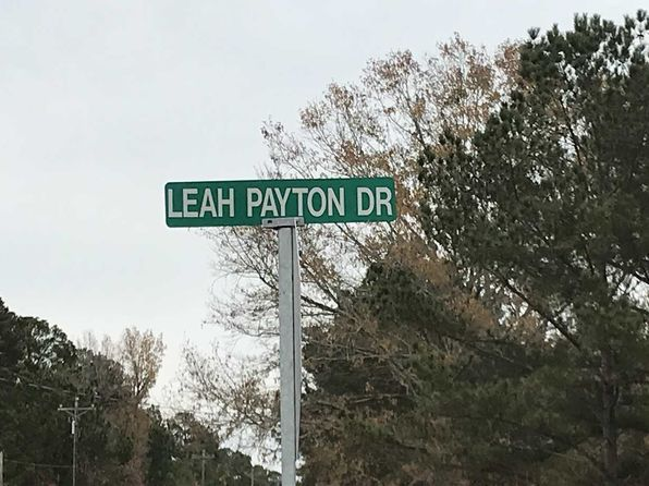null bed null bath Vacant Land at  Leah Payton Dr Brandon, MS, 39047 is for sale at 99k - 1 of 4
