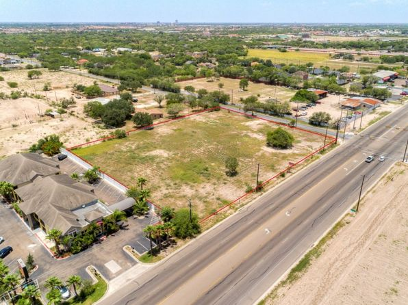 null bed null bath Vacant Land at 3310 S Cage Road Blvd Almao, TX, 78577 is for sale at 650k - 1 of 8