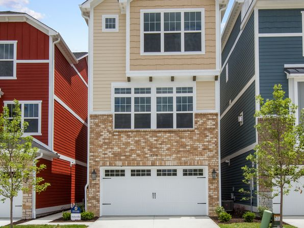 3 bed 4 bath Single Family at 15215 Mystic Rock Dr Carmel, IN, 46033 is for sale at 375k - 1 of 57