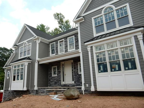 6 bed 7 bath Single Family at 12 Kent Pl Westfield, NJ, 07090 is for sale at 1.60m - 1 of 2
