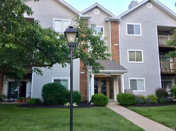 2 bed 2 bath Condo at 6630 Green Branch Dr Centerville, OH, 45459 is for sale at 70k - 1 of 17