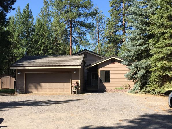 3 bed 2 bath Single Family at 14923 Ironwheel Sisters, OR, 97759 is for sale at 370k - 1 of 30