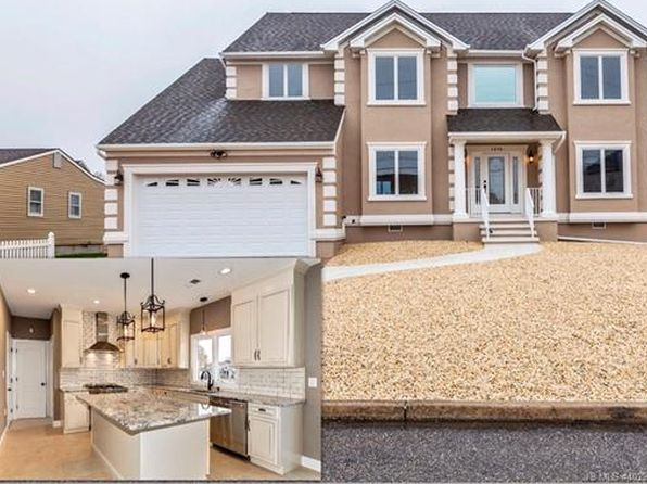 4 bed 3 bath Single Family at 1075 Montauk Dr Forked River, NJ, 08731 is for sale at 580k - 1 of 36