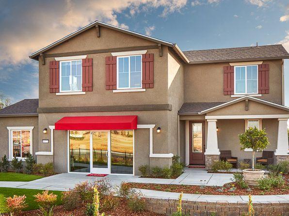 Centex Homes For Sale Fresno Ca
