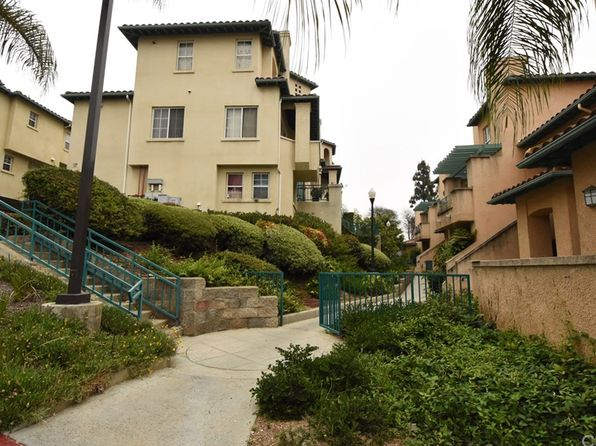 2 bed 3 bath Condo at 3711 Baldwin St Los Angeles, CA, 90031 is for sale at 420k - 1 of 7