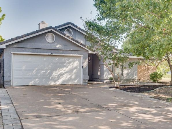 3 bed 2 bath Single Family at 4125 Tulip Tree Ct Fort Worth, TX, 76137 is for sale at 165k - 1 of 26