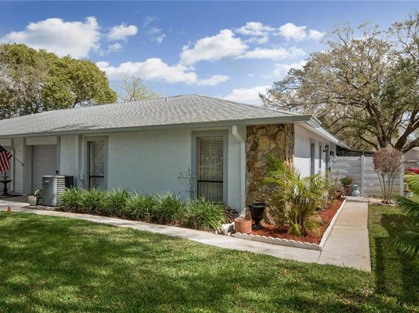 2 bed 2 bath Single Family at 23321 Club Villas Dr Land O Lakes, FL, 34639 is for sale at 135k - 1 of 25