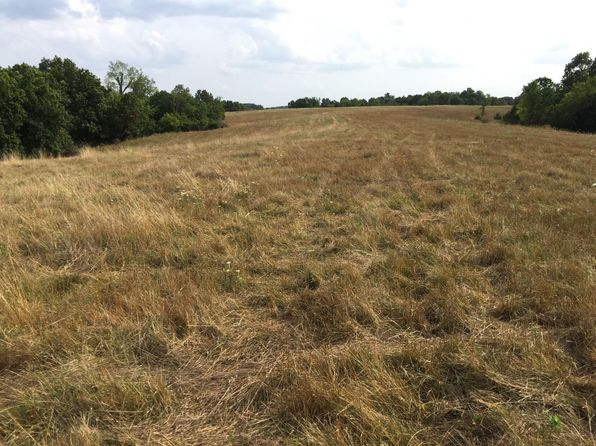 null bed null bath Vacant Land at 310TH Avenue Woodburn, IA, 50275 is for sale at 248k - 1 of 10